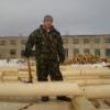 Мы занимаемся проектированием деревянных домов - последний пост от  alfaz-k